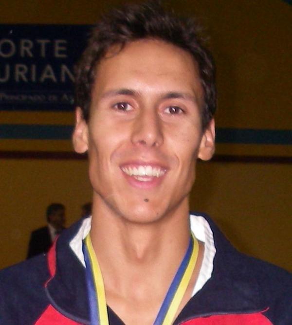 <b>Jorge Machado</b> - jorge-machado-portugal