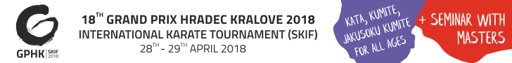Grand Prix Hradec Králové